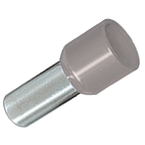 Terminal-Pre-Isolado-Tubular-40mm²-para-1-Fio
