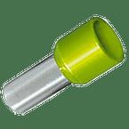 Terminal-Pre-Isolado-Tubular-60mm²-para-1-Fio