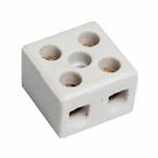 Conector-de-Porcelana-2-Bornes-50A-16mm²