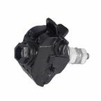 Conector-Perfurante-15-10mm²
