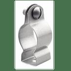 Abracadeira-Metalica-Tipo-D-com-Parafuso