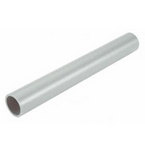 Eletroduto-PVC-sem-Rosca-Cinza---1-polegada