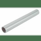 Eletroduto-PVC-sem-Rosca-Cinza---1-2-polegada
