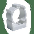 Abracadeira-de-PVC-para-Eletroduto-Cinza