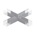 Emenda-Galvanizada-Eletrolitica-Perfurada-para-Perfilado-Tipo-X-Interna