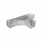 Te-Galvanizado-Eletrolitico-Perfurado-Horizontal-para-Eletrocalha-90º
