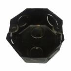 Caixa-de-Derivacao-Metalica-Para-Parede-3x3-Fundo-Fixo-Esmaltada-Caixa-de-Derivacao-Metalica-Para-Parede-3x3-Fundo-Fixo-Esmaltada