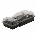 Caixa-de-Montagem-Metalica-Sobrepor-300x300x200mm-Ip64-Sem-Flange-Caixa-de-Montagem-Metalica-Sobrepor-300x300x200mm-Ip64-Sem-Flange