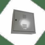 Caixa-de-Telefonia-Metalica-de-Sobrepor-60x60x12cm-N4-Caixa-de-Telefonia-Metalica-de-Sobrepor-60x60x12cm-N4