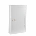 Centro-de-Distribuicao-em-PVC-de-Embutir-12-16-Disjuntores-Din-Ul-Bege-Com-Porta-Bege-Sem-Barramento-100A-Centro-de-Distribuicao-em-PVC-de-Embutir-12-16-Disjuntores-Din-Ul-Bege-Com-Porta-Bege-Sem-Barramento-100A