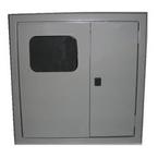 Centro-de-Distribuicao-em-PVC-de-Embutir-39-Disjuntores-Din-Branco-Com-Porta-Branca-Sem-Barramento-Centro-de-Distribuicao-em-PVC-de-Embutir-39-Disjuntores-Din-Branco-Com-Porta-Branca-Sem-Barramento