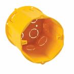Caixa-de-Montagem-Metalica-Sobrepor-480x380x220mm-Ip64-Com-Flange-Caixa-de-Montagem-Metalica-Sobrepor-480x380x220mm-Ip64-Com-Flange