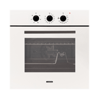 Forno-Eletrico-Glass-Cook-Branco