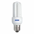 Lampada-Fluorescente-eletronica-Mini-15W-E-27