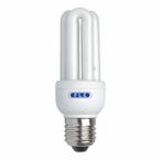Lampada-Fluorescente-eletronica-Mini-9W-E-27