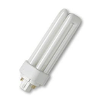Lampada-Fluorescente-PL--Te-PLus-32W-4-Pinos