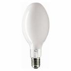 Lampada-Mercurio-Ovoide-250W-E-40