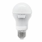 Lampada-Super-LED-A60-6W-E-27