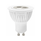 Lampada-Super-LED-6W-GU10