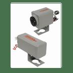 Reator-Eletromagnetico-Vapor-de-Sodio-Metalico-Externo-AFP-para-1-Lampada-Padrao-Osram