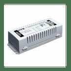 Reator-Eletronico-Partida-Instantanea-AFP-para-1-Lampada---EC