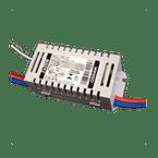 Reator-Eletronico-Partida-Instantanea-AFP-para-2-Lampadas---OS