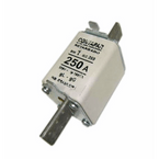 Fusivel-Diazed-Retardado-50x20mm²-16A