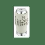 Fusivel-Diazed-Retardado-60x31mm²-35A
