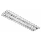 luminaria-comercial-2x28-54w-de-embutir-para-fluor-tubular-t5-c-lampada-e-reator-c06