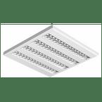 luminaria-comercial-4x14-24w-de-sobrepor-para-fluor-tubular-t5-c-lampada-e-reator-c80-tp