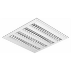 luminaria-comercial-4x14-24w-de-embutir-para-fluor-tubular-t5-c-lampada-e-reator-c83