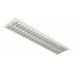 luminaria-comercial-2x28-54w-de-embutir-para-fluor-tubular-t5-c-lampada-e-reator-c95
