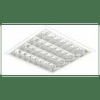 luminaria-comercial-4x14-24w-de-embutir-para-fluor-tubular-t5-c-lampada-e-reator-c96