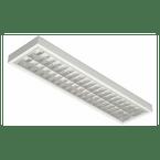 luminaria-comercial-2x28-54w-de-sobrepor-para-fluor-tubular-t5-c-lampada-e-reator-c97