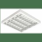 luminaria-comercial-4x14-24w-de-sobrepor-para-fluor-tubular-t5-c-lampada-e-reator-c98