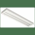 luminaria-comercial-2x28w-de-sobrepor-para-fluor-tubular-t5-c-lampada-e-reator-c138acl
