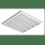 luminaria-comercial-4x14-24w-de-sobrepor-para-fluor-tubular-t5-vazia-e03-tp