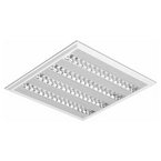 luminaria-comercial-4x14-24w-de-embutir-para-fluor-tubular-t5-vazia-e04-tp