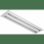 luminaria-comercial-2x28-54w-de-embutir-para-fluor-tubular-t5-vazia-e06