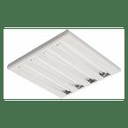 luminaria-comercial-4x14-24w-de-sobrepor-para-fluor-tubular-t5-vazia-e09-tp