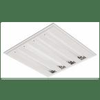 luminaria-comercial-4x14-24w-de-sobrepor-para-fluor-tubular-t5-vazia-e10-tp