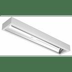 luminaria-comercial-2x14-24w-de-sobrepor-para-fluor-tubular-t5-vazia-e67