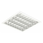 luminaria-comercial-4x14-24w-de-embutir-para-fluor-tubular-t5-vazia-e96