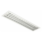 luminaria-comercial-2x14-24w-de-embutir-para-fluor-tubular-t5-vazia-e99
