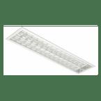 luminaria-comercial-2x28-54w-de-embutir-para-fluor-tubular-t5-vazia-e105