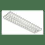 luminaria-comercial-2x28-54w-de-sobrepor-para-fluor-tubular-t5-vazia-e106