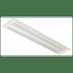 luminaria-comercial-2x28-54w-de-sobrepor-para-fluor-tubular-t5-vazia-e109
