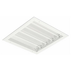 luminaria-comercial-4x14-24w-de-embutir-para-fluor-tubular-t5-vazia-e112acl
