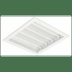 luminaria-comercial-4x14-24w-de-embutir-para-fluor-tubular-t5-vazia-e112act