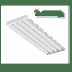 luminaria-comercial-4x28w-de-embutir-tipo-highbay-para-fluor-tubular-t5-vazia-e117